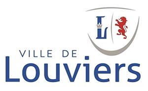 Ville de Louviers