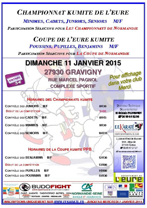 1418303459_2015-01_Championnat_Eure_Kumite_Gravigny-v1
