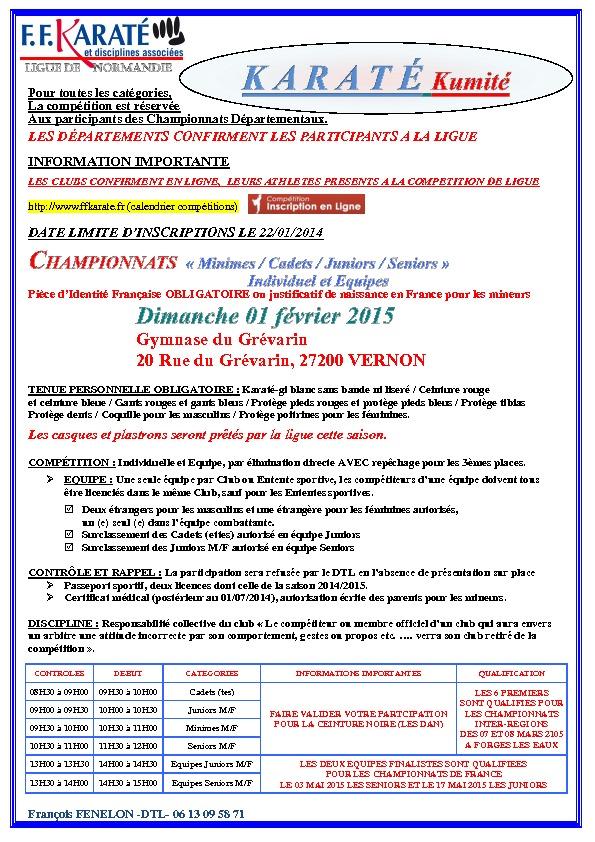 1421243502_Affiche_Chpt_Kum-MCJS_01-02-2015