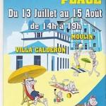 louviers-plage400