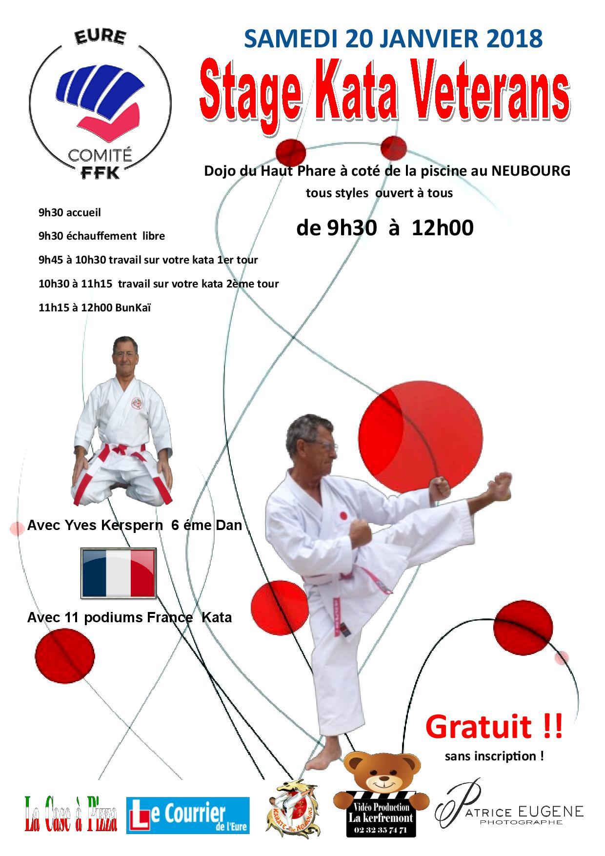 2018-01-20-Stage-Kata-Vétérans-KCN-page-001
