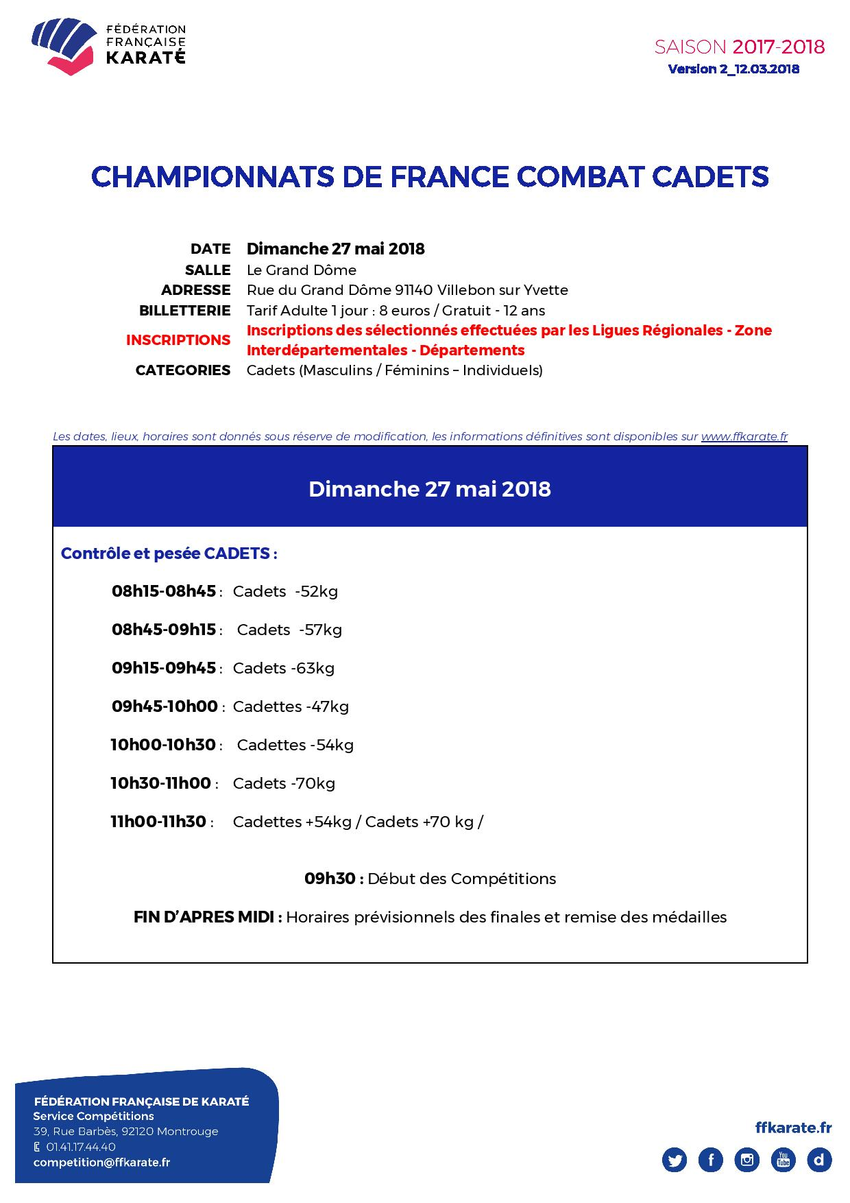 Ch_Fr_Comb_Cadets_27052018_Version-2_Prog-page-001