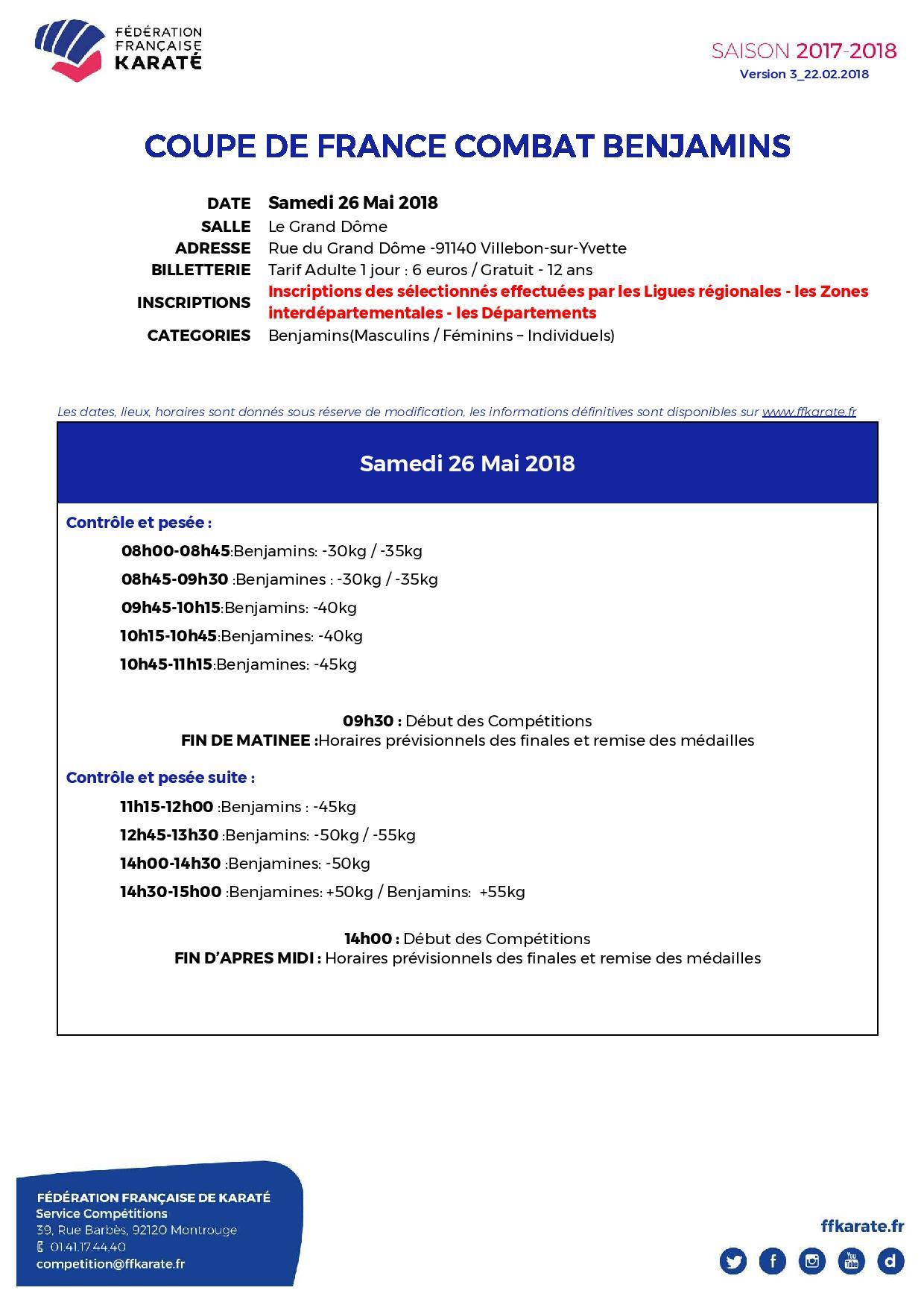 Cp_Fr_Comb_Benjamins_26052018_V3_Prog-page-001